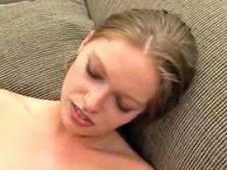 Anal Virgin Free Anal Virginity Porn Video Ed Xhamster