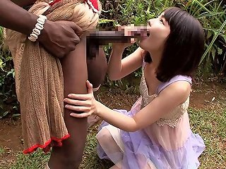 Kanon Tachibana In Kanon Blows The Tribes Chieftain Teensoftokyo Txxx Com